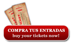 comprar entradas - buy tickets